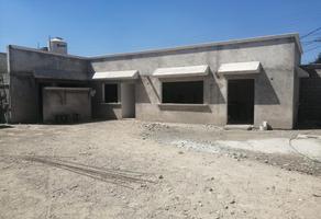 Foto de terreno comercial en venta en enrique serrano 10, la presita, cuautitlán izcalli, méxico, 0 No. 01