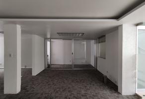 Foto de oficina en renta en enrique wallon , bosque de chapultepec i sección, miguel hidalgo, df / cdmx, 0 No. 01