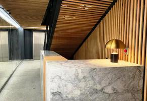 Foto de oficina en renta en enrique wallon , polanco iii sección, miguel hidalgo, df / cdmx, 0 No. 01