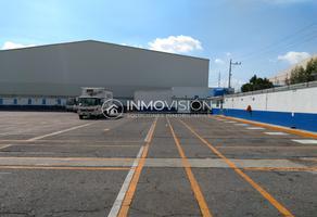Foto de nave industrial en renta en enrique y avenida san lorenzo , san lorenzo almecatla, cuautlancingo, puebla, 10943527 No. 01