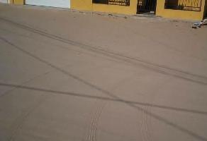 Foto de casa en venta en enriqueta de tena , brisas del golfo, puerto peñasco, sonora, 0 No. 01