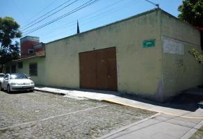 Foto de casa en venta en enrramada 205, álamos 3a sección, querétaro, querétaro, 8590705 No. 01