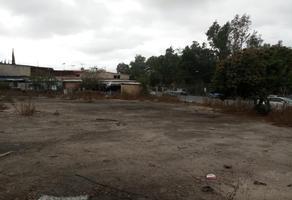 Foto de terreno comercial en renta en ensenada 20402, buenos aires norte, tijuana, baja california, 11130904 No. 01