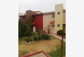 Foto de casa en venta en ensenada 351, playas de tijuana, tijuana, baja california, 0 No. 01