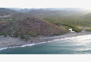 Foto de terreno habitacional en venta en ensenada blanca 01, ensenada blanca, loreto, baja california sur, 7591042 No. 01