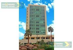 Foto de departamento en venta en  , ensenada centro, ensenada, baja california, 11722096 No. 01