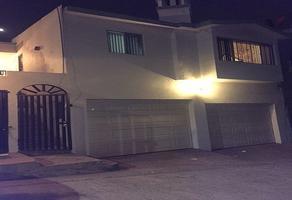Foto de casa en venta en  , ensenada centro, ensenada, baja california, 14002494 No. 01