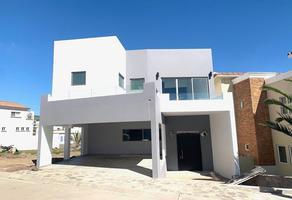 Foto de casa en venta en  , ensenada centro, ensenada, baja california, 0 No. 01