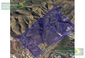 Foto de terreno habitacional en venta en  , ensenada centro, ensenada, baja california, 7050984 No. 01