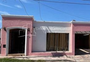 Foto de casa en venta en ensenada grande , las villas, guaymas, sonora, 0 No. 01