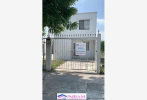 Foto de casa en venta en entendimiento 1001, balcones del norte iii, apodaca, nuevo león, 13655104 No. 01