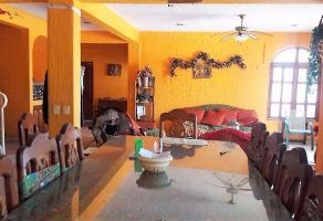 Foto de casa en venta en entre andador virgilio y gomez monarro 127, amin zarur menez, acapulco de juárez, guerrero, 8328244 No. 04