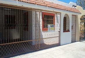 Foto de casa en venta en entre calle nayarit y oaxaca , pueblo nuevo, la paz, baja california sur, 19822144 No. 01