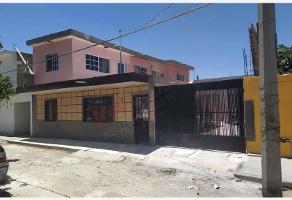 Foto de casa en venta en entre golondrinas y canarios pasaje perdiz 128, héctor mayagoitia domínguez, gómez palacio, durango, 0 No. 01