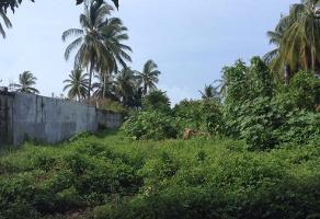 Foto de terreno industrial en venta en entre san luis potosi , plan de los amates, acapulco de juárez, guerrero, 8327899 No. 01