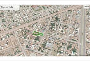 Foto de terreno comercial en venta en entre tauro y aries lago capulines , zaragoza sur, torreón, coahuila de zaragoza, 12672484 No. 01