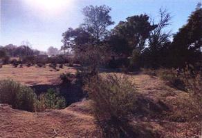 Foto de terreno comercial en venta en entre zapata y morelos , san sebastián el grande, tlajomulco de zúñiga, jalisco, 0 No. 01