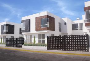 Foto de casa en venta en entronque a carretera federal mexico pachuca kilometro 53 53, los héroes tizayuca, tizayuca, hidalgo, 0 No. 01