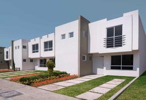 Foto de casa en condominio en venta en entronque a carretera federal mexico pachuca kilometro 53 53, los héroes tizayuca, tizayuca, hidalgo, 0 No. 01
