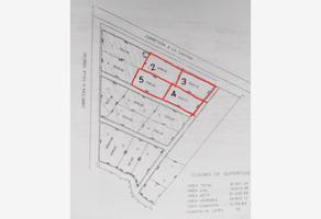Foto de terreno habitacional en venta en entronque carretera aguascalientes - ciudad de los niños , ciudad de los niños, aguascalientes, aguascalientes, 0 No. 01