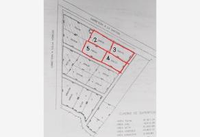 Foto de terreno habitacional en venta en entronque de la carretera aguascalientes-ciudad de los niños 10, ciudad de los niños, aguascalientes, aguascalientes, 0 No. 01