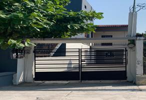 Foto de casa en venta en envase , azucarera, el mante, tamaulipas, 0 No. 01