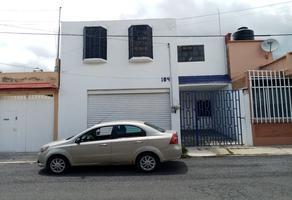 Foto de casa en renta en epigmenio de la piedra 104, morelos 1a sección, toluca, méxico, 0 No. 01