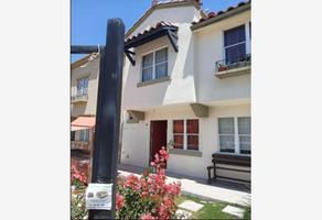 Foto de casa en venta en epigmenio gonzález 1, real solare, el marqués, querétaro, 0 No. 01