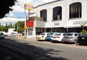 Foto de local en renta en epigmenio gonzález 1, tecnológico 2000, querétaro, querétaro, 0 No. 01