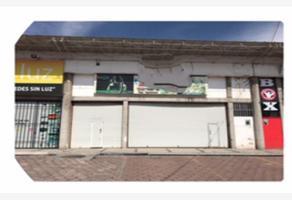 Foto de local en renta en epigmenio gonzález 1025, 5 de febrero, querétaro, querétaro, 0 No. 01