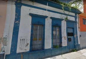 Foto de terreno habitacional en venta en epigmenio gonzález , mexicaltzingo, guadalajara, jalisco, 18364903 No. 01