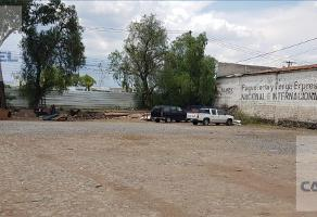Foto de terreno habitacional en renta en  , epigmenio gonzález, querétaro, querétaro, 11817017 No. 01