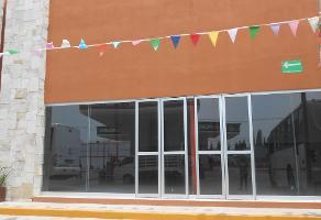 Foto de local en renta en epigmenio gonzález , san josé de la montaña, querétaro, querétaro, 14191813 No. 01