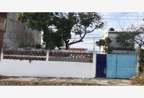 Foto de terreno habitacional en venta en epigmenio guzmán 13, lomas del mar, boca del río, veracruz de ignacio de la llave, 0 No. 01