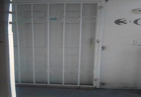 Foto de departamento en venta en epiro , hacienda los angeles, zamora, michoacán de ocampo, 18175049 No. 01