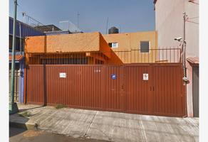 Foto de casa en venta en epsilon 189, romero de terreros, coyoacán, df / cdmx, 0 No. 01