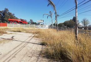 Foto de terreno comercial en venta en erandeni , el paraíso, morelia, michoacán de ocampo, 0 No. 01