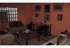 Foto de casa en venta en  , erandeni i, tarímbaro, michoacán de ocampo, 13382833 No. 01