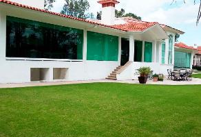 Foto de casa en venta en  , erandeni i, tarímbaro, michoacán de ocampo, 0 No. 01