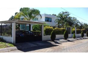 Foto de casa en venta en  , erandeni i, tarímbaro, michoacán de ocampo, 15137873 No. 01
