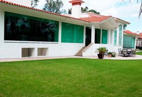Foto de casa en venta en  , erandeni i, tarímbaro, michoacán de ocampo, 18252239 No. 01