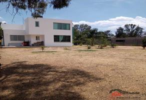 Foto de casa en venta en  , erandeni i, tarímbaro, michoacán de ocampo, 20038552 No. 01