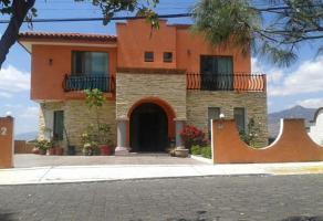 Foto de casa en venta en  , erandeni ii, tarímbaro, michoacán de ocampo, 0 No. 01
