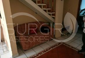 Foto de casa en venta en  , erandeni iii, tarímbaro, michoacán de ocampo, 6479556 No. 01