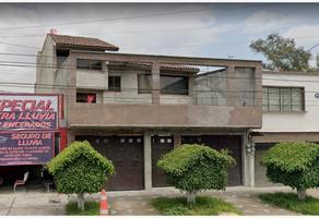 Foto de casa en venta en erasmo castellanos quinto 00, educación, coyoacán, df / cdmx, 0 No. 01