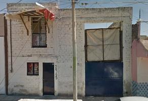 Foto de bodega en venta en erasmo castillo 2965, echeverría 3a. sección, guadalajara, jalisco, 0 No. 01