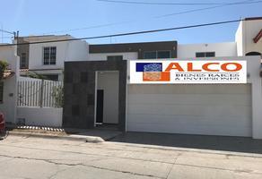 Foto de casa en venta en erasmo , villa universidad, culiacán, sinaloa, 0 No. 01