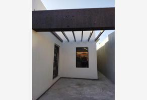 Foto de casa en venta en  , erendira, juárez, chihuahua, 21881123 No. 01