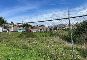 Foto de terreno habitacional en venta en erendira , vista bella, morelia, michoacán de ocampo, 0 No. 01