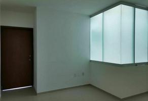 Foto de oficina en renta en erick paolo , magisterial, othón p. blanco, quintana roo, 0 No. 01